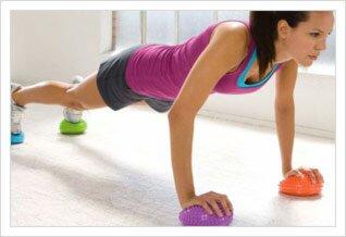 эффективный бег для похудения