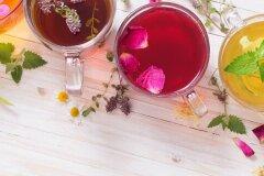 Что пить, чтобы спать лучше: 10 успокаивающих напитков