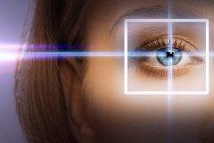 Здоровье глаз - основные правила гигиены зрения